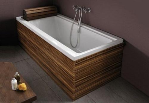Diseno De Baños Sin Banera: todo, pues esta pieza añade practicidad y estilo al cuarto de baño