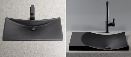 Accesorios De Baño Toto:que refleja elegancia , y de la combinación con grifos y lavabos de