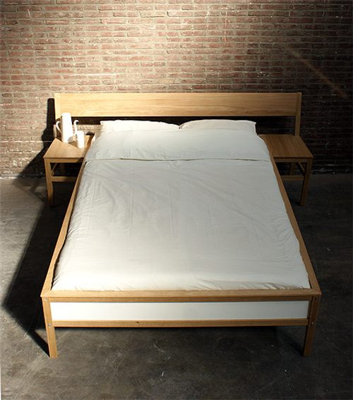 bed-blend-original-cama-2