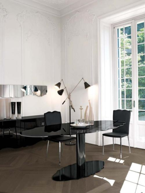 bellagio-elegante-mesa-figura-torneada-1