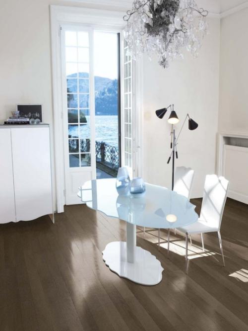 bellagio-renzo-elegante-mesa-figura-torneada