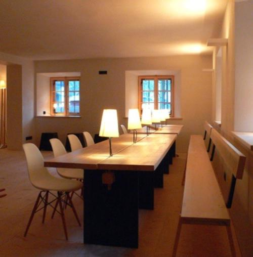 berge-communal-dining-room
