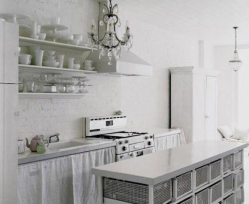blanca-cocina
