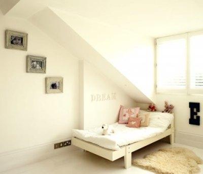 blancos-dormitorios-ninos-1
