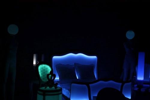 cama-luminosa-philippe-boulet-5