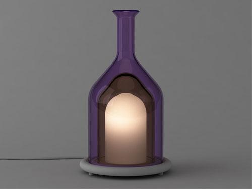 campane-lampara-elegante-moderna-1