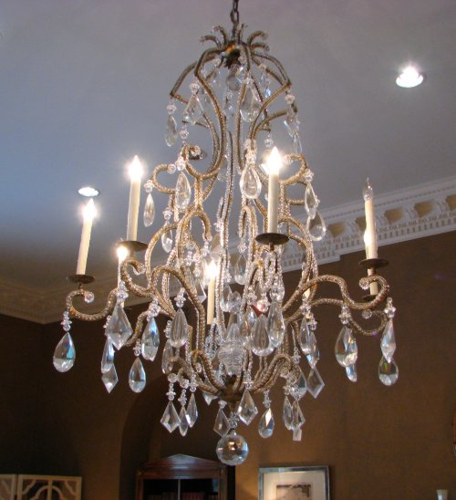 candelabros-brillo-elegancia-12