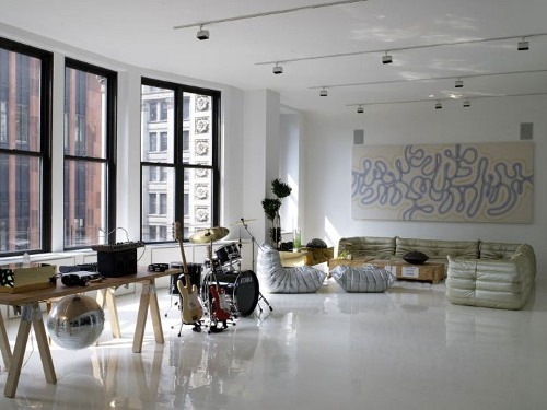 casa-artista-new-york-1