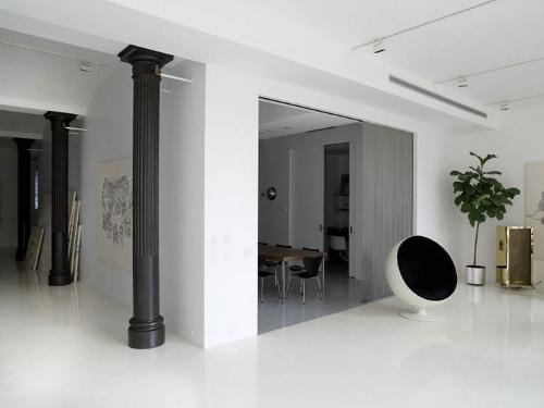 casa-artista-new-york-3