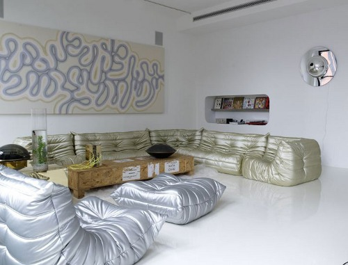 casa-artista-new-york-4