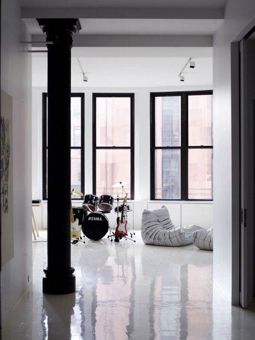 casa-artista-new-york-6