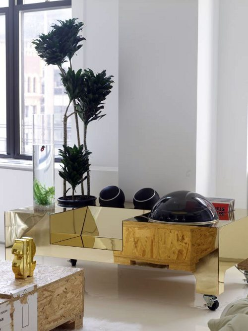 casa-artista-new-york-7