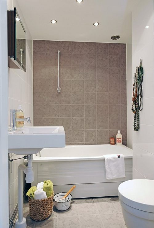 casa-con-estilo-43-m2-10