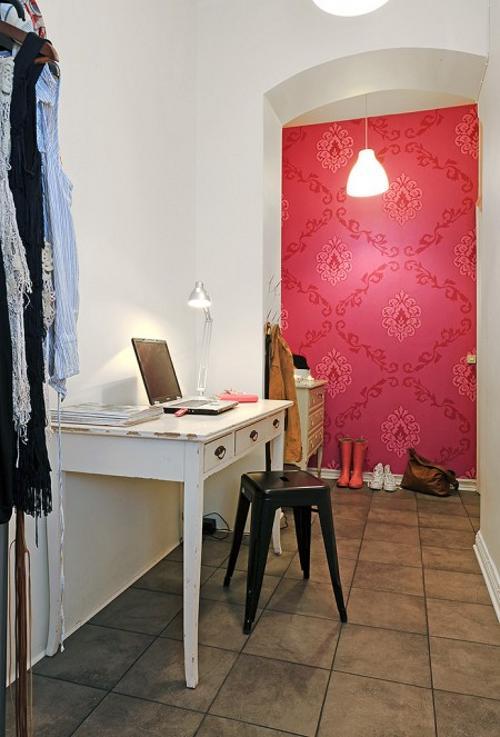 casa-con-estilo-43-m2-11