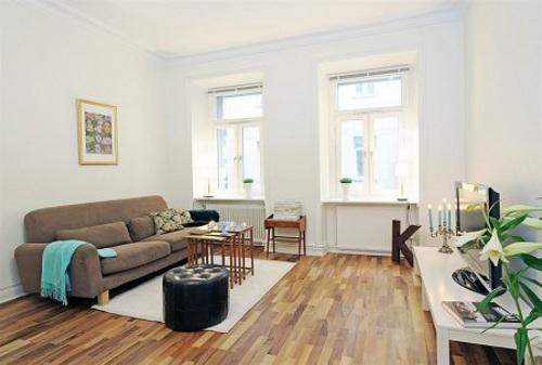 casa-con-estilo-43-m2-2