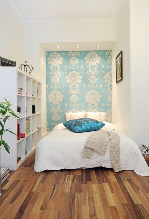 casa-con-estilo-43-m2-3