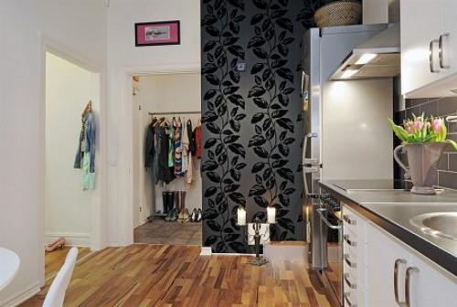 casa-con-estilo-43-m2-4