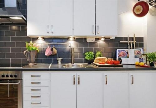 casa-con-estilo-43-m2-6
