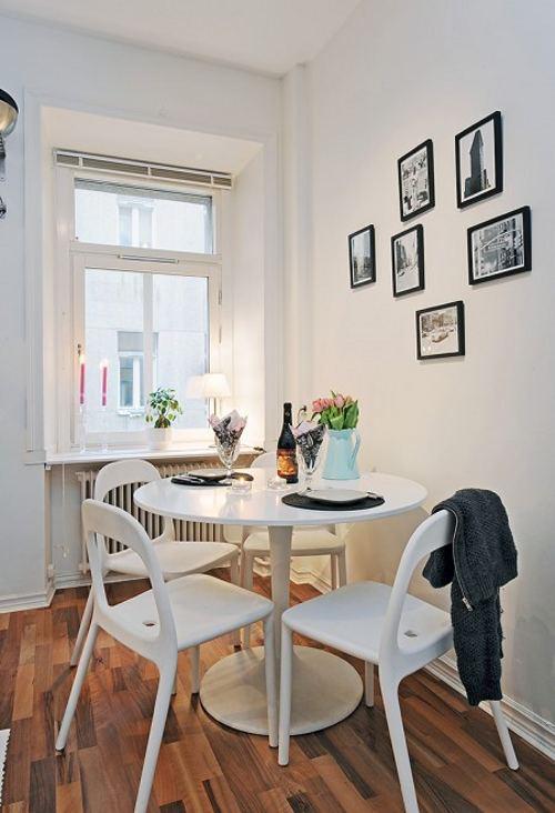 casa-con-estilo-43-m2-7