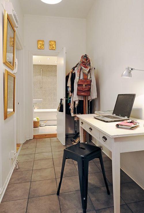 casa-con-estilo-43-m2-8