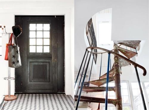 casa-decoracion-eclectica-colores-intensos-1