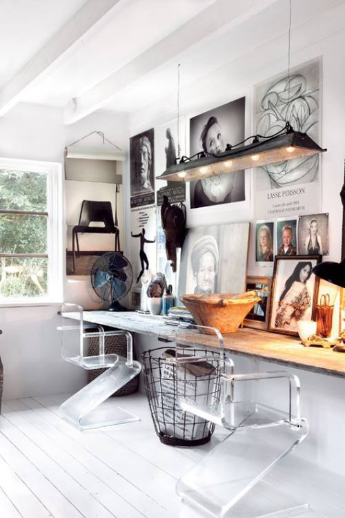 casa-decoracion-eclectica-colores-intensos-2