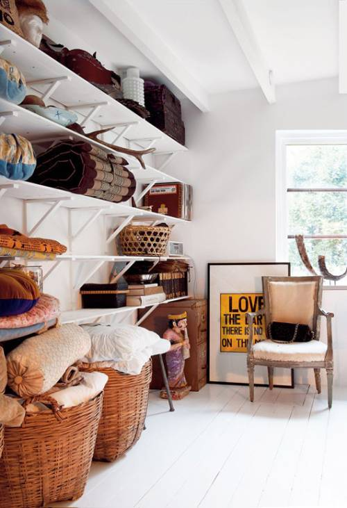 casa-decoracion-eclectica-colores-intensos-4