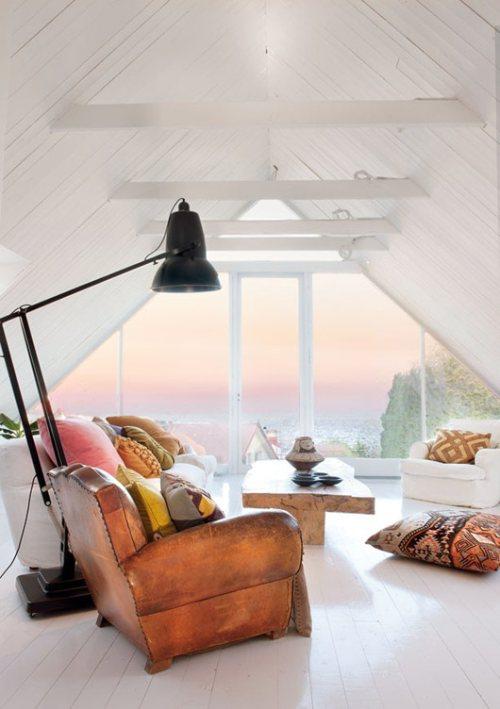 casa-decoracion-eclectica-colores-intensos-5