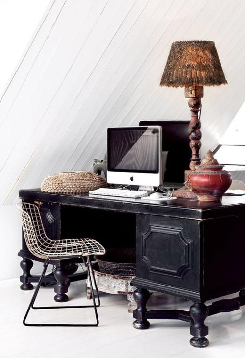 casa-decoracion-eclectica-colores-intensos-6