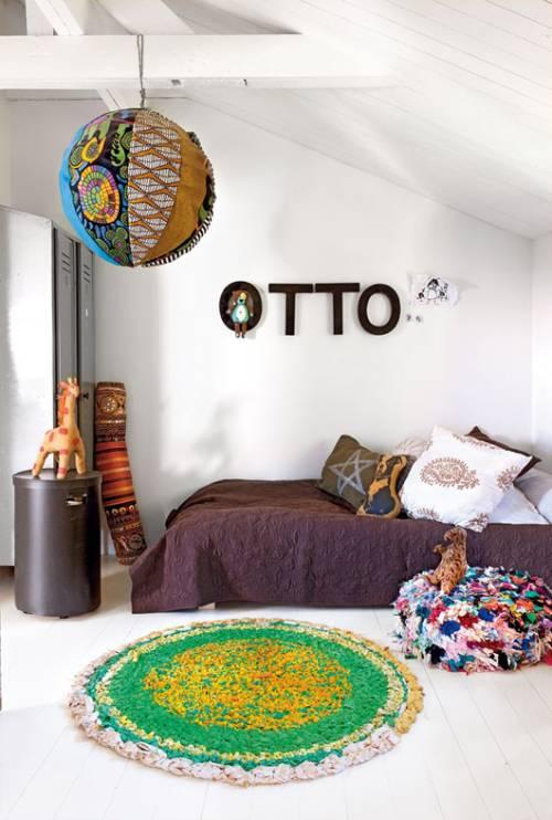 casa-decoracion-eclectica-colores-intensos-7