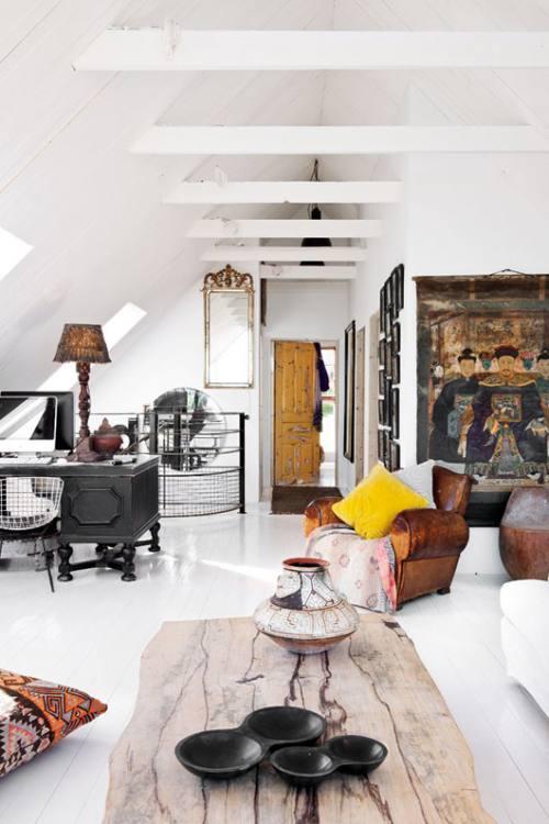 casa-decoracion-eclectica-colores-intensos-8
