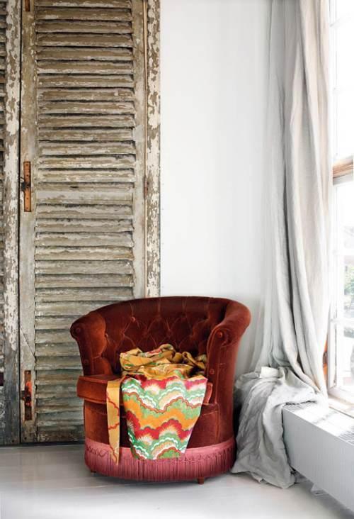 casa-decoracion-eclectica-colores-intensos-9