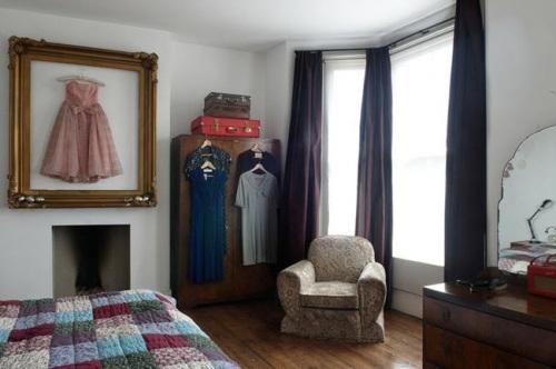 casa-detalles-vintage-toques-color-13