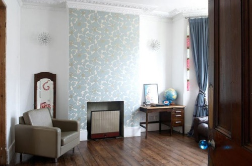casa-detalles-vintage-toques-color-3