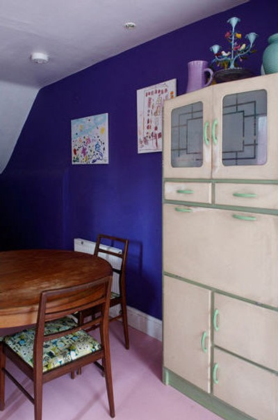 casa-detalles-vintage-toques-color-6