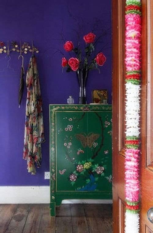 casa-detalles-vintage-toques-color