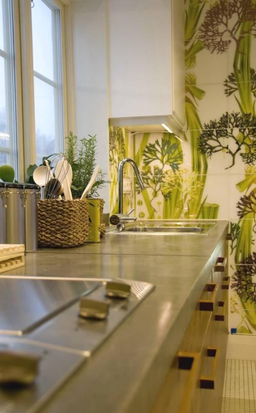 Casas archivos p gina 11 de 27 decoracion in - Paginas de decoracion de casas ...