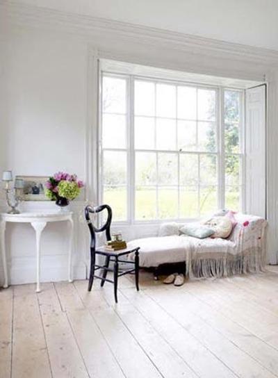 Casa estilo caracter detalles 15 decoracion in for Detalles decoracion casa