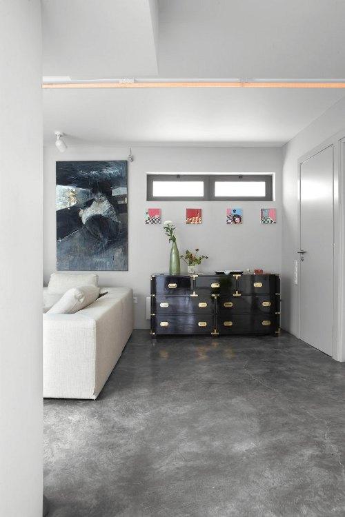 casa-grecia-transformacion-garaje-3