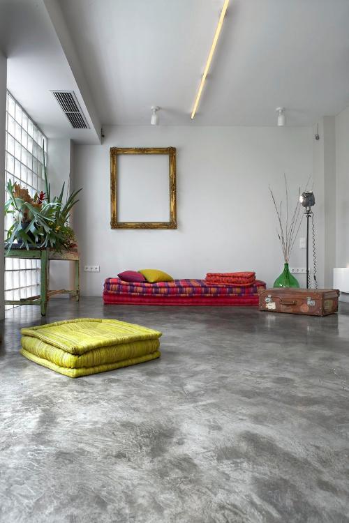 casa-grecia-transformacion-garaje-9