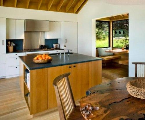 casa-madera-vistas-mar-4