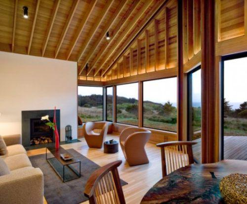 casa-madera-vistas-mar-5