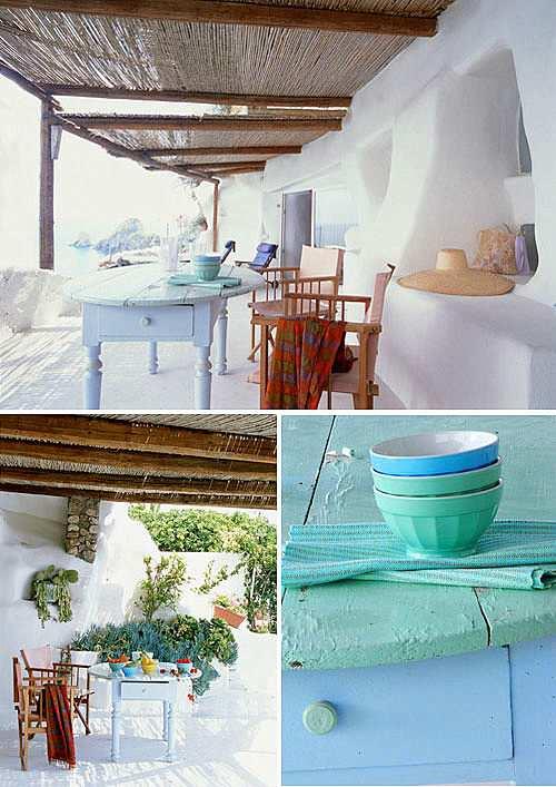 casa-ponza-italia-2