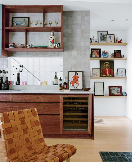 casa-simple-con-estilo-11