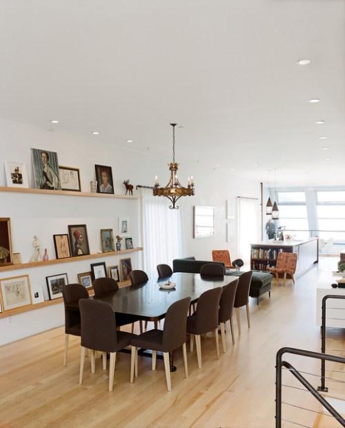 casa-simple-con-estilo-4