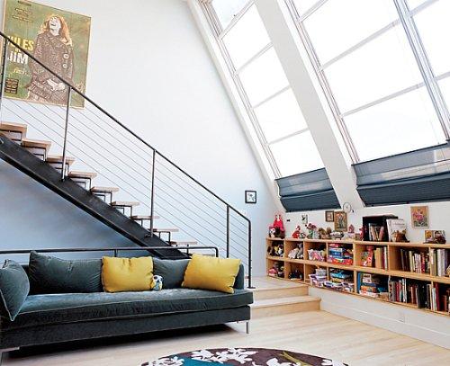 casa-simple-con-estilo-6