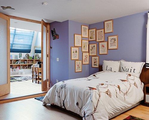 casa-simple-con-estilo-7
