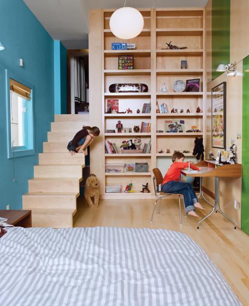 casa-simple-con-estilo-8