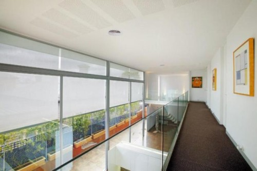 casas-contemporaneas-grandes-ventanas-hawthorn-house-12