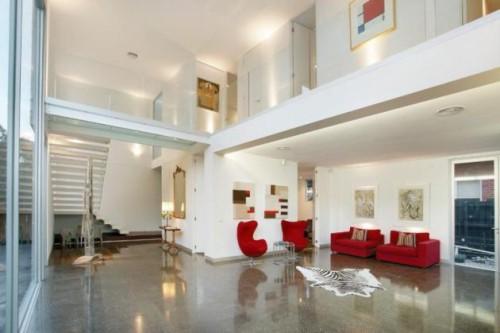 casas-contemporaneas-grandes-ventanas-hawthorn-house-9